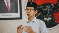 Hari Raya Idul Fitri, PDIP Surabaya: Momentum Kembali ke Kesucian