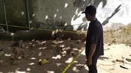 Warga Mojokerto Kembali Temukan Makam Janin Misterius di Makam Islam