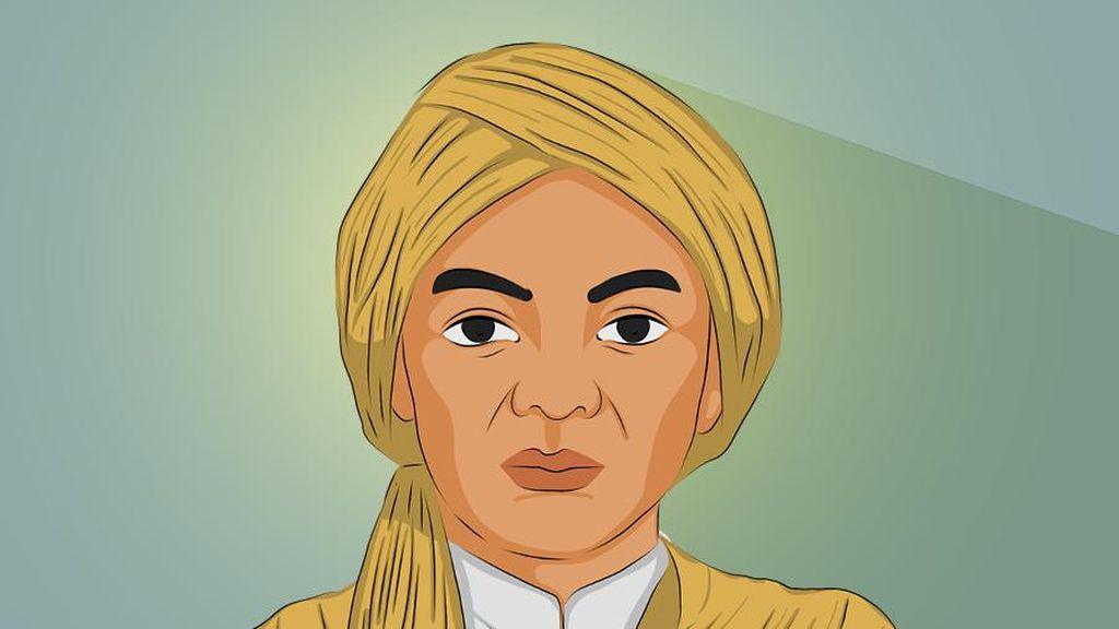 Kisah Wali Songo Sunan Drajat, Berdakwah dengan Prinsip Catur Piwulang