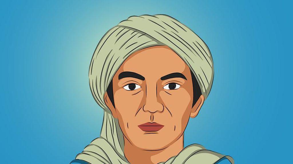 Kisah Wali Songo Sunan Muria, Dakwah Pakai Pendekatan Budaya hingga Topo Ngeli