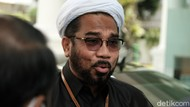 Dikritik soal Otak Sungsang, Ngabalin Malah Ngegas ke Busyro-Anwar Abbas