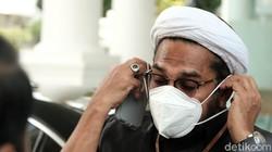 Ngabalin Bela Jokowi soal Pidato Bipang Ambawang: Presiden Semua Agama
