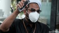 Muhammadiyah DIY Sebut Ngabalin Tuna Adab: Jokowi Harus Kontrol KSP