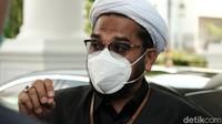 Ngabalin Tepis Pandu Riono soal Jebakan Pandemi: Kita Selalu Siap