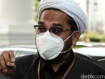 Soal Demo Jokowi, Ngabalin Minta HMI Tak Nyinyir Seperti Rocky Gerung