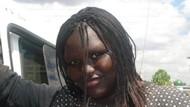 10 Foto Before-After Glow Up Paling Manglingi, Nyaris Tak Dikenali