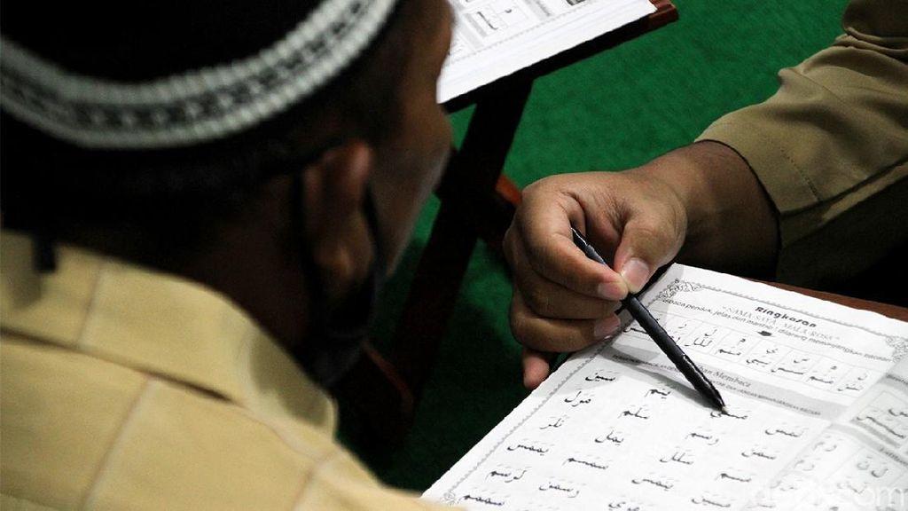 Ini Perbedaan Kitab dan Suhuf dalam Ajaran Islam