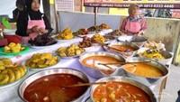 5 Perbedaan Budaya Makan Ini Jadi Topik Perdebatan Heboh Netizen