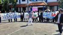 Damri Surabaya Akui Tunggak Gaji Karyawan Imbas Pandemi