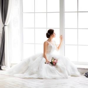 Viral Mempelai Wanita di Pelaminan Tanpa Suaminya, Penyebabnya Bikin Nyesek