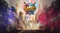 Link Live Streaming Mobile Legends MSC 2021 Hari Ini: Evos vs Execration