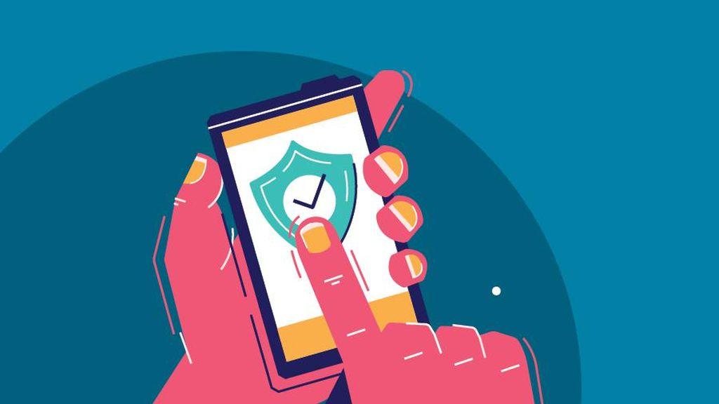 Aplikator Belanja Online Diingatkan Tetap Waspada Penjual Obat Abal-abal