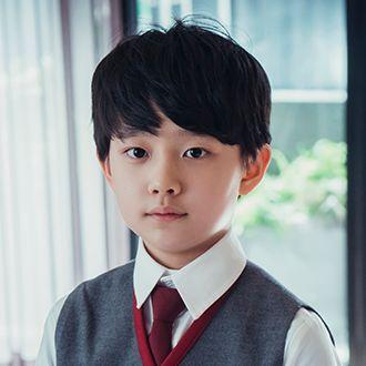 Jung Hyung Joon
