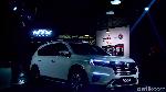 Konsep Honda N7X, Bakal Jadi Penerus BR-V?