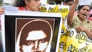 Penderitaan Puluhan TKW Sri Lanka yang Ditahan di Arab Saudi