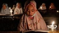 Surat Al-Fatihah, Ini 3 Keutamaannya yang Bisa Diajarkan ke Anak