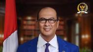 61 Persen Pemudik Positif Corona, Komisi V DPR Khawatir Ada Ledakan Kasus