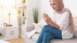 Kecepatan Internet 4G Indonesia Membaik Jelang Kehadiran 5G