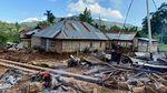 Donasi Korban Badai Siklon Seroja NTT Terus Mengalir