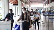 Simak! Ini Perbedaan Syarat Perjalanan di Pulau Sumatera dan Pulau Jawa