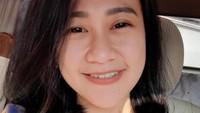 Dugaan Asmara di Balik Kasus Pembakaran Perawat Cantik di Malang