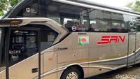 Ini Bolong Besar dari Sebuah Perusahaan Otobus