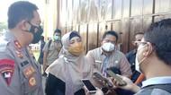 Vaksinasi Lansia Capai 100% di Beberapa Kabupaten Provinsi NTB