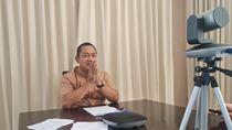 Semarang Kembali Raih Predikat Kota Pembangunan Terbaik Se-Indonesia