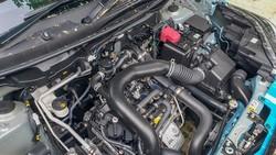 Dipakai Raize dan Rocky, Apa Fungsi Turbo pada Mesin Mobil?