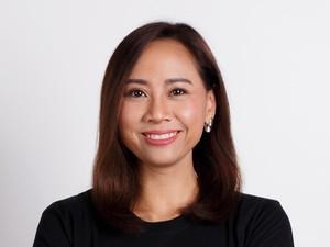 Kisah Monica Oudang, Lebarkan Misi Sosial Gojek Lewat Yayasan Anak Bangsa Bisa