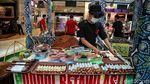 Yuk, Mampir ke Festival Kuliner dan Kerajinan Ramadhan