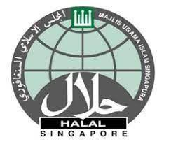 8 Tempat Makan Halal di Singapura, Ada Ramen hingga Dim Sum Halal