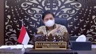 Resmi! Pemerintah Tetapkan Harga Vaksin Gotong Royong Rp 500.000/Dosis