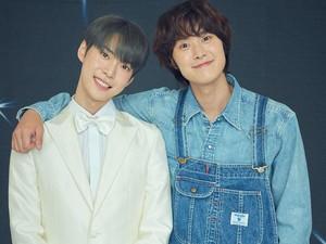 5 Pasangan Kakak-Adik yang Eksis di Drama Korea, Ditunggu Akting Bareng