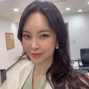 Potret Baek Ji Young, Ratu OST Drakor yang Hasilkan Rp 128 M dari 1 Lagu