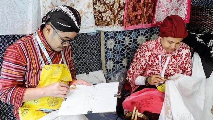 batik Apikmen