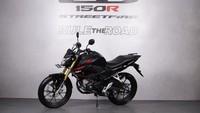 Honda CB150R Tampil Moge Look, Tapi Kenapa Minus Assist Slipper Clutch?