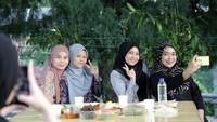 Hukum Buka Puasa Bersama Menurut Islam, Bisa Datangkan dan Hilangkan Pahala