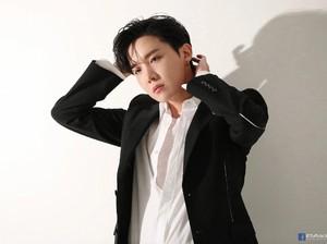 Hari Anak di Korea, J-Hope BTS Hingga Suzy Berdonasi Hingga Miliaran Rupiah