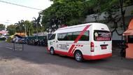 35 TKI Mudik ke Jatim Positif COVID-19, Mayoritas Perjalanan dari Malaysia