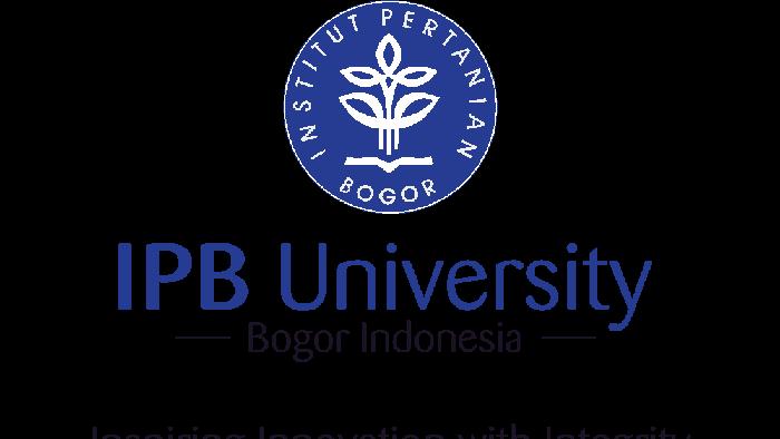 Logo Kampus IPB
