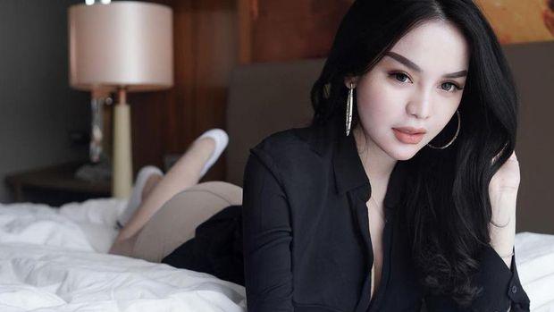 Natalie Wenas