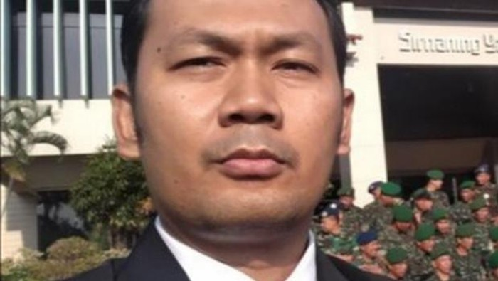 Operasi Intelijen Di Tanah Papua  (Tanggapan Untuk Prof Tjipt