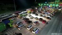 Larangan Mudik Berlaku, Catat Syarat Bisa Berkendara ke Luar Kota