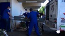 Remaja Berpisau Serang Tempat Penitipan Anak di Brasil, 5 Tewas