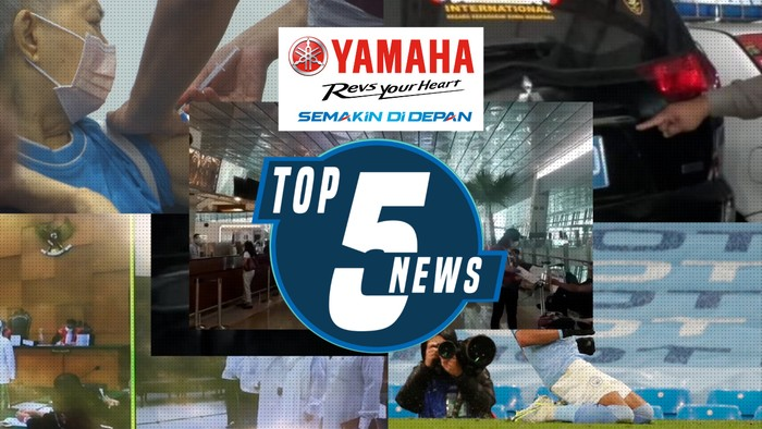 top5newsyamaha