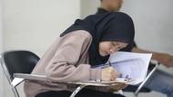 Universitas Pertamina Beri Beasiswa Rp 1,6 M untuk Mahasiswa Terdampak Pandemi