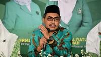 PKB Tolak Fasilitas Hotel untuk Isoman Anggota DPR: Berlebihan!