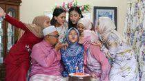 Arti Barakallah Fii Umrik, Ucapan Doa Ulang Tahun dalam Islam