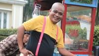 Sapri Pantun Meninggal Dunia, Ini 4 Bisnis Kuliner yang Ditinggalkan
